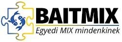 BAITMIX